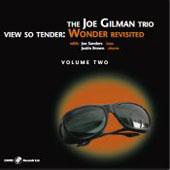 View So Tender: Wonder Revisited, Vol. 2